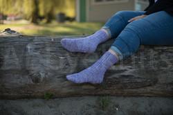 socks-074