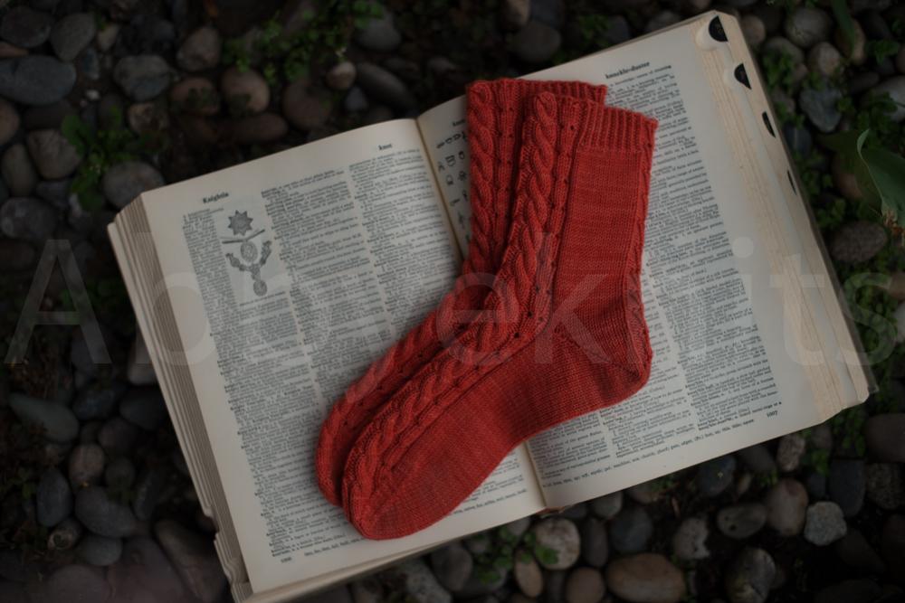 socks-186