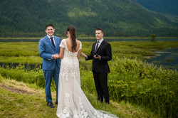 dp-wedding-web-063