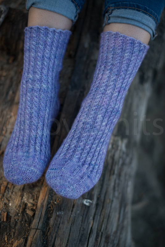 socks-069