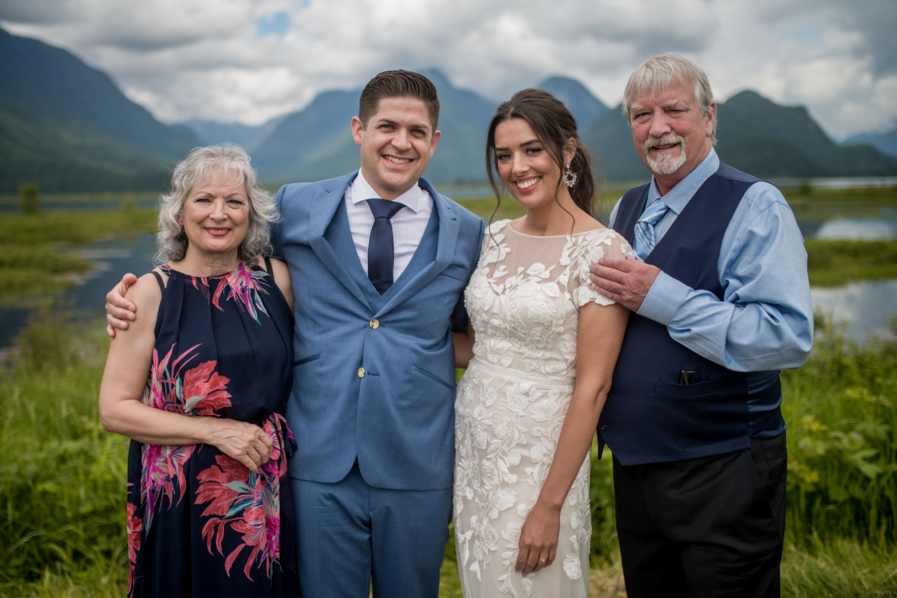 dp-wedding-web-100