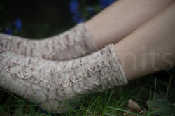 socks-111