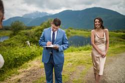 dp-wedding-web-096