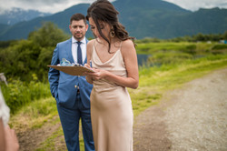 dp-wedding-web-095