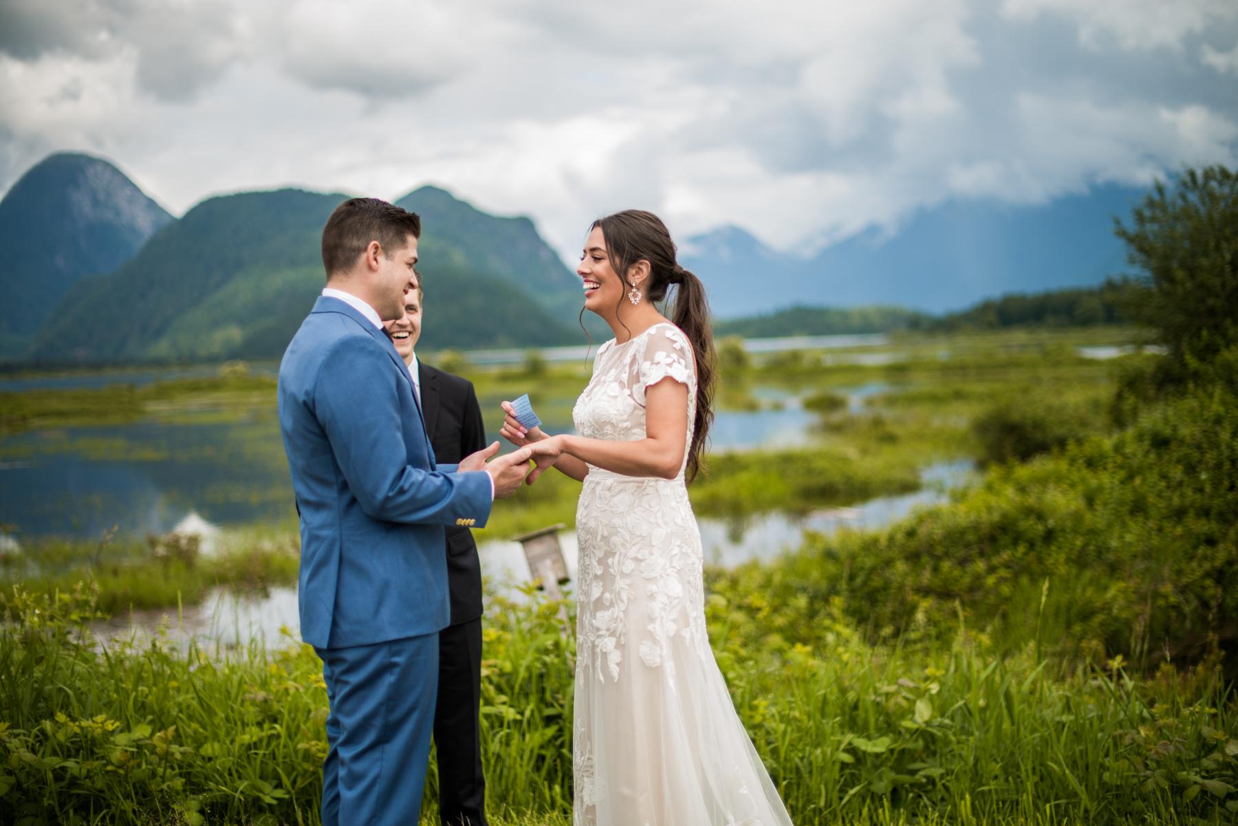 dp-wedding-web-072