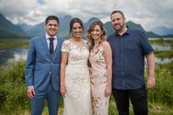 dp-wedding-web-118