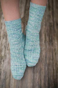 socks-022