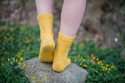 socks-062