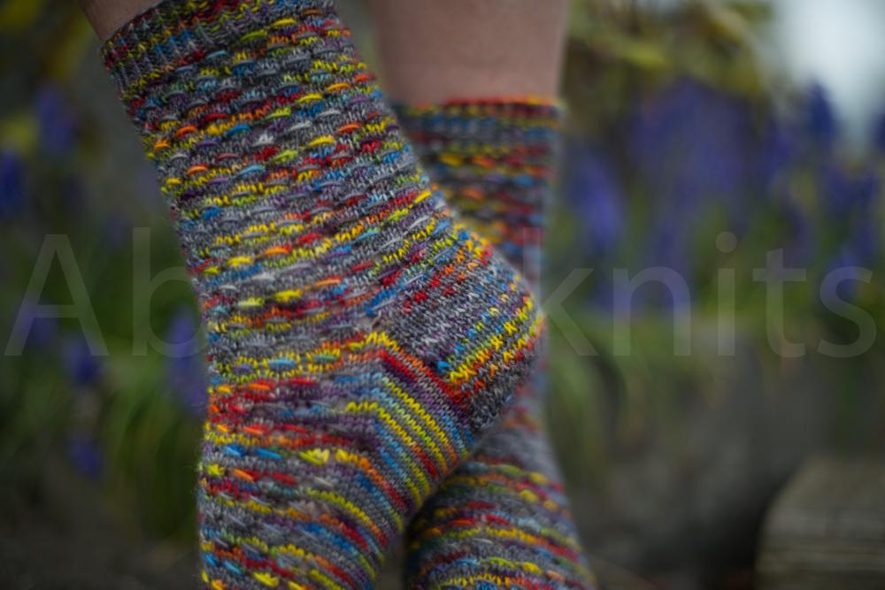 socks-144