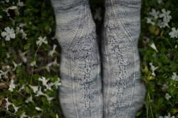 socks-135