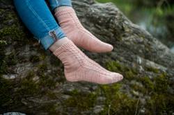 socks-005