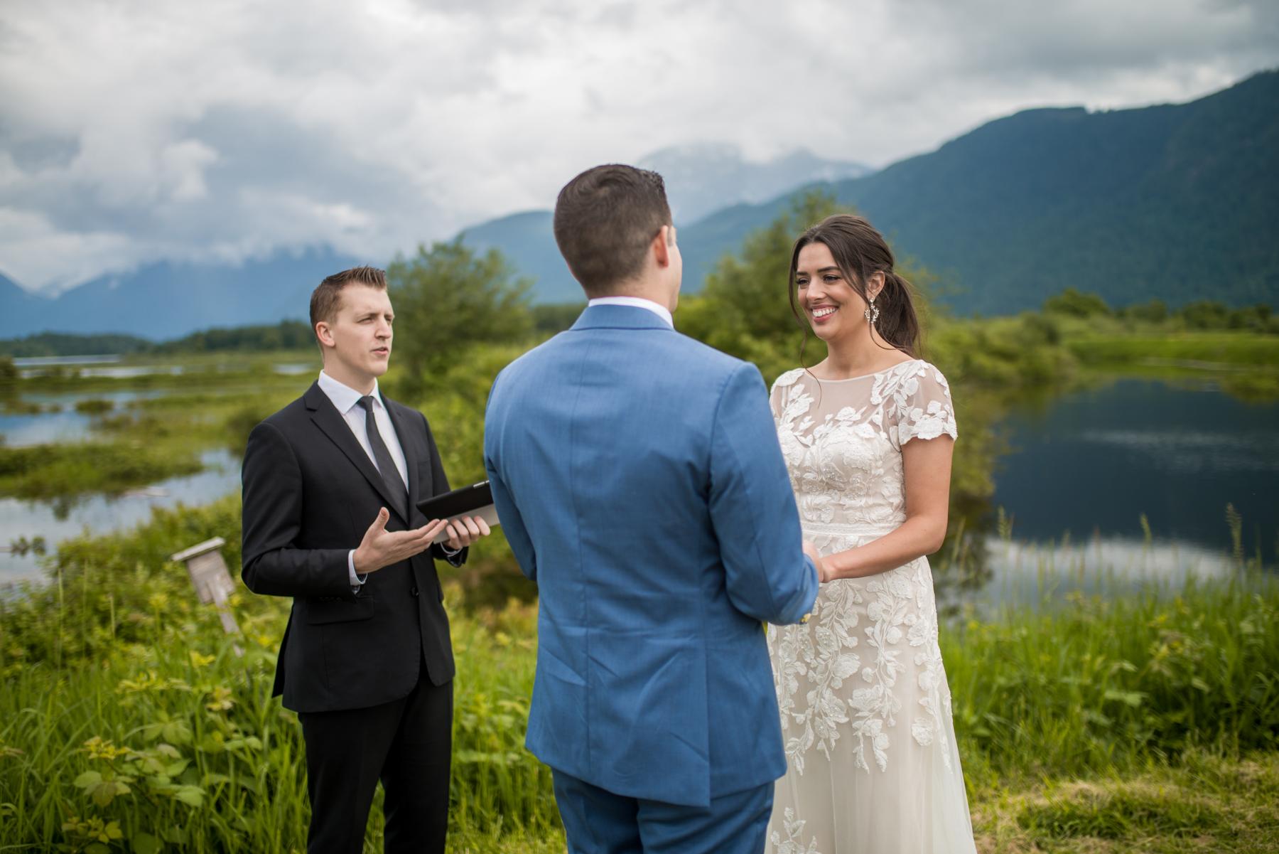 dp-wedding-web-064