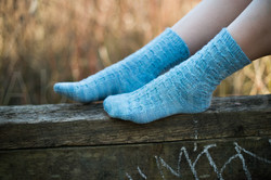 socks-088