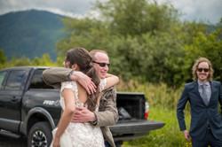 dp-wedding-web-004