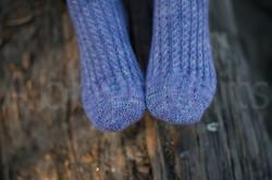 socks-068