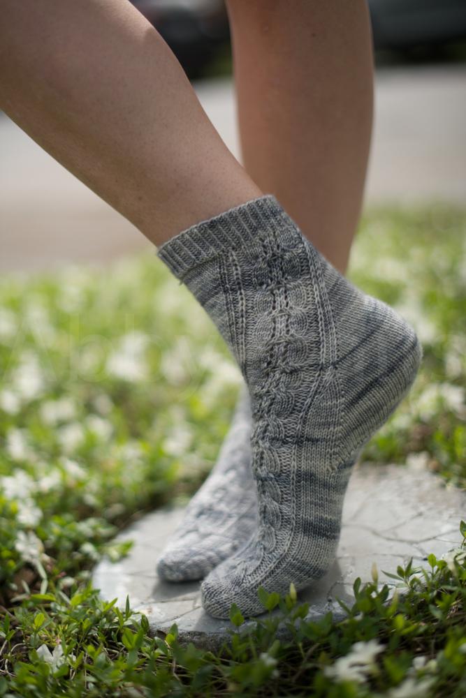 socks-130
