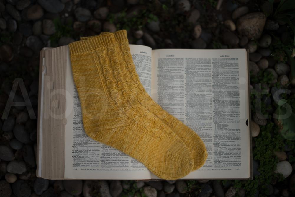 socks-178