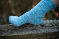 socks-091