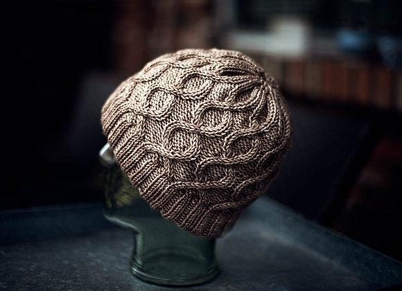 Loopty Hat