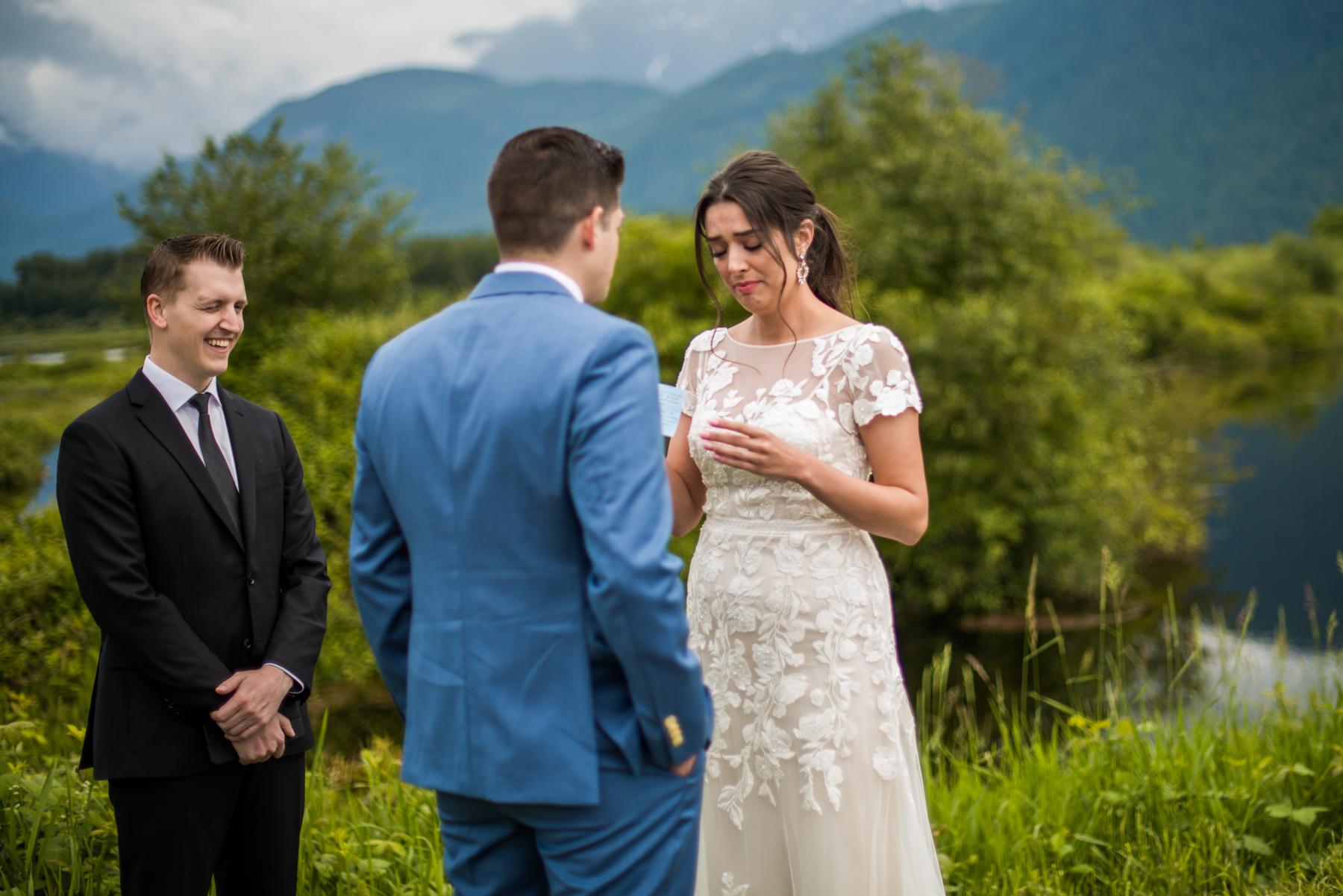 dp-wedding-web-075