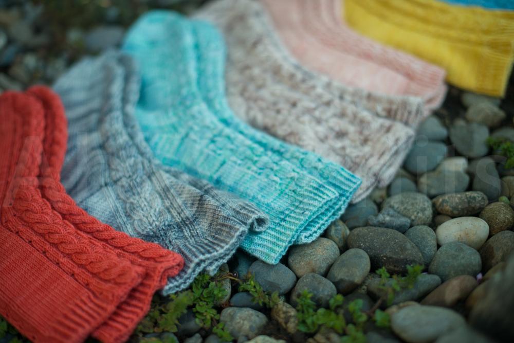 socks-232