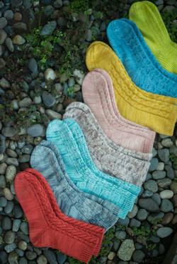 socks-224