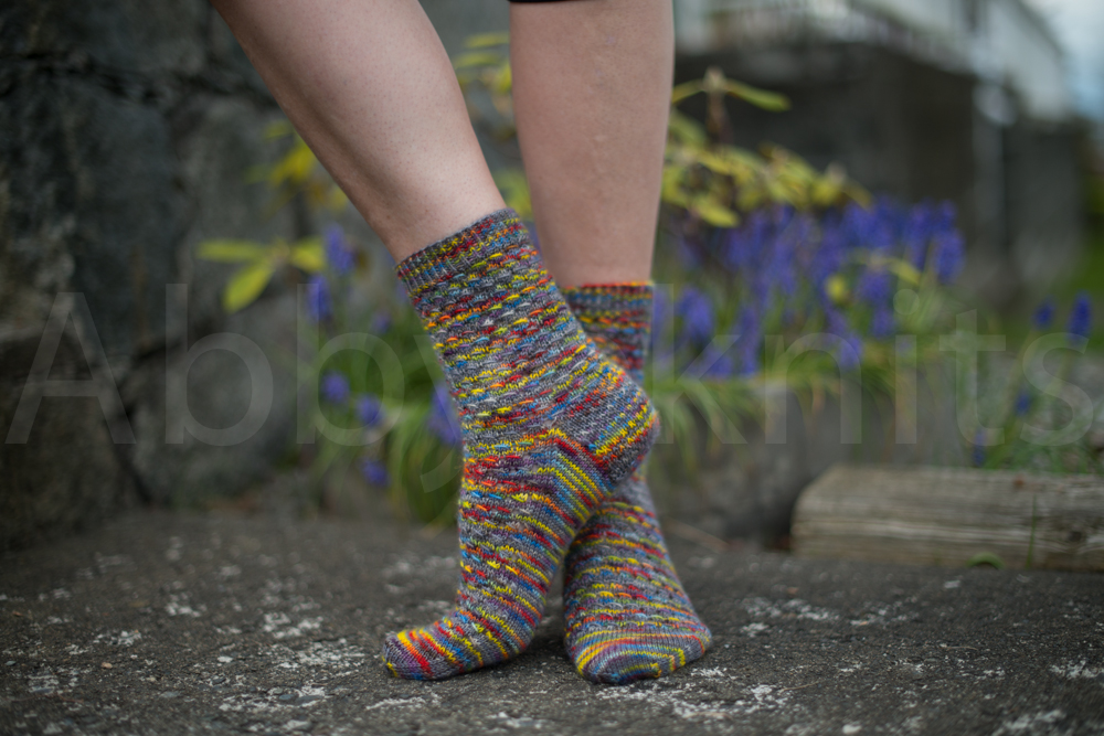 socks-142