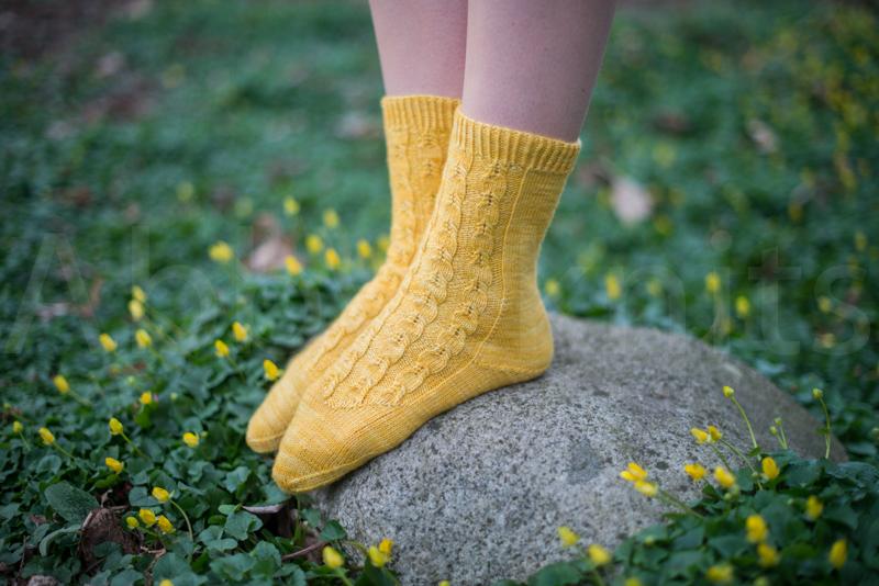 socks-059