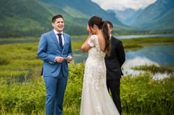 dp-wedding-web-071