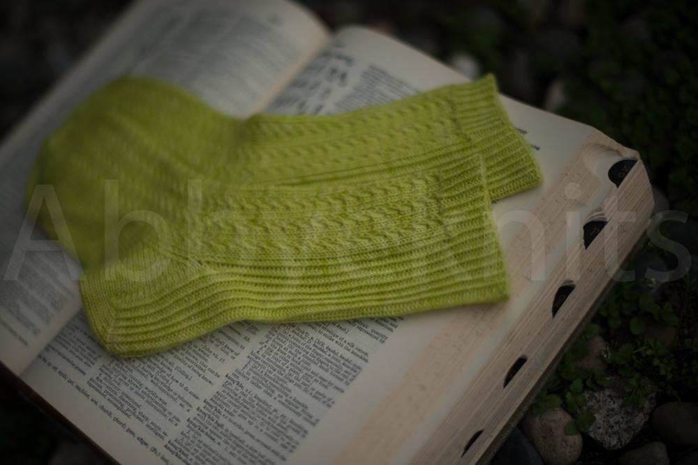 socks-161