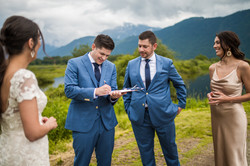 dp-wedding-web-094