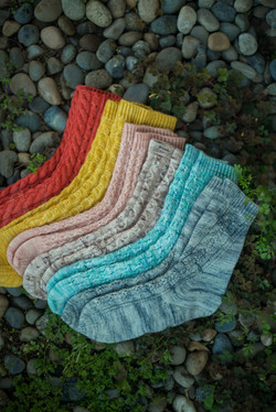 socks-198