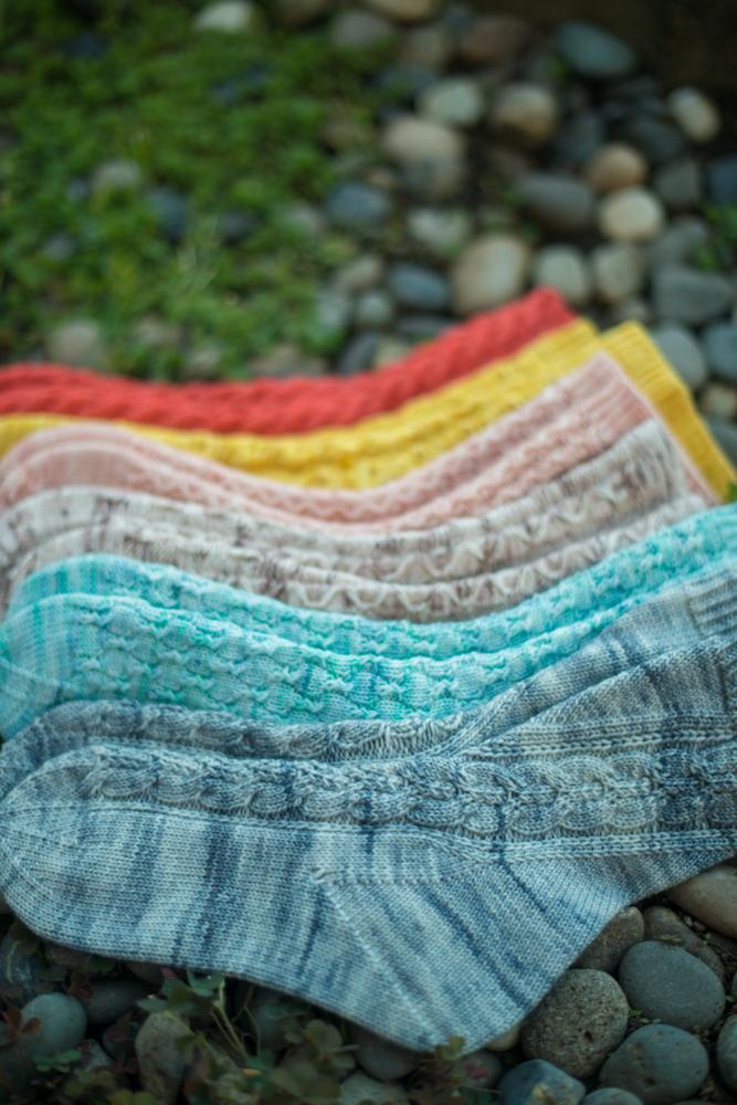 socks-207