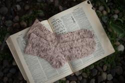 socks-169