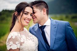 dp-wedding-web-034