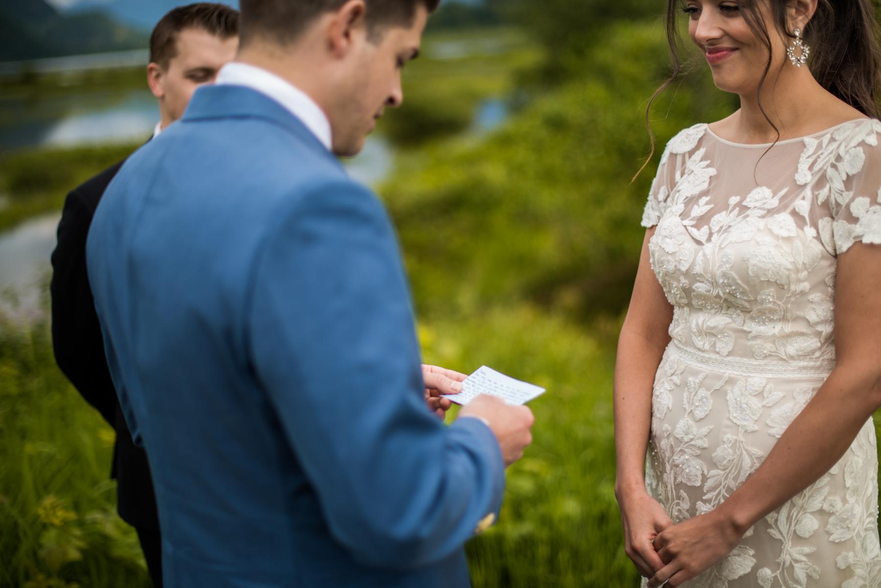 dp-wedding-web-065