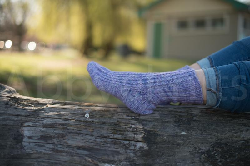 socks-066