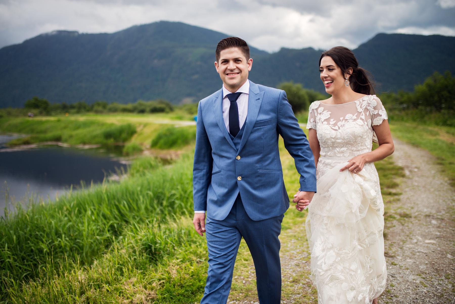 dp-wedding-web-029