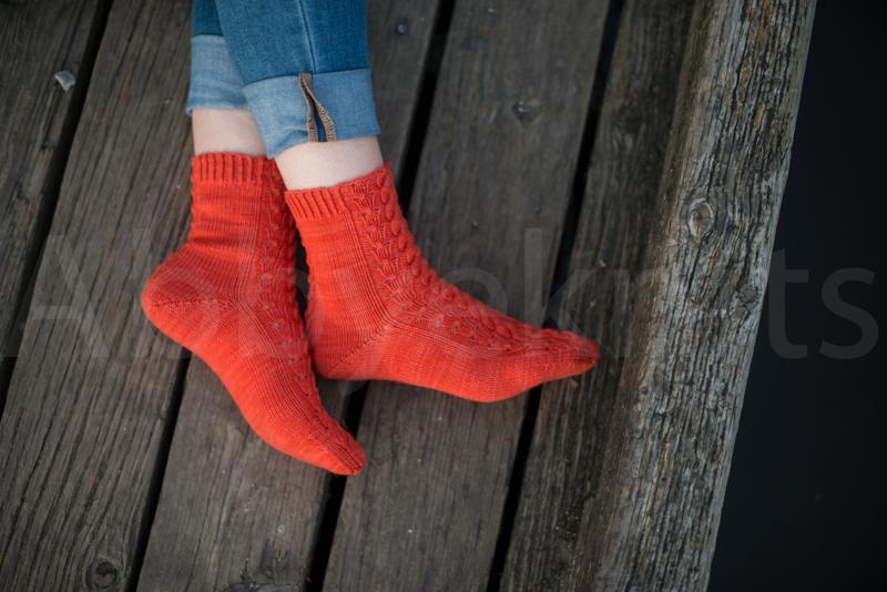 socks-032