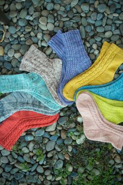 socks-245