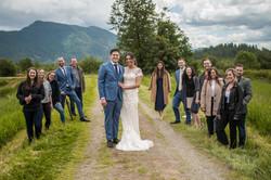 dp-wedding-web-121