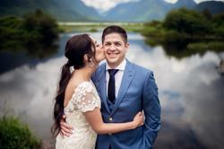 dp-wedding-web-022