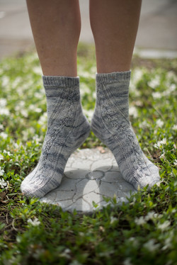 socks-128