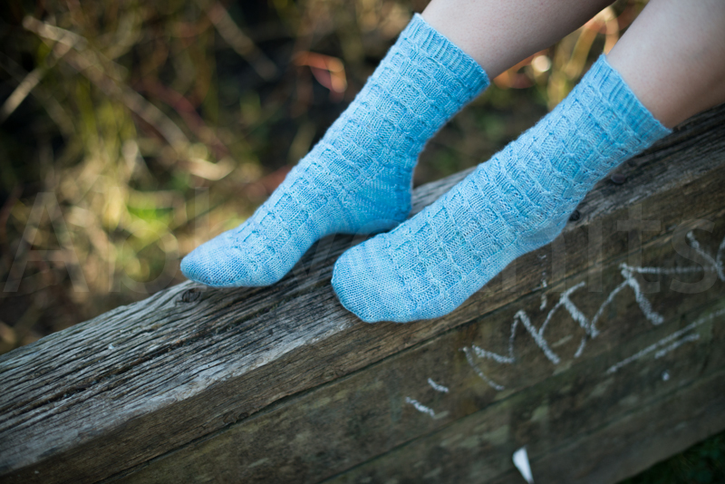 socks-090