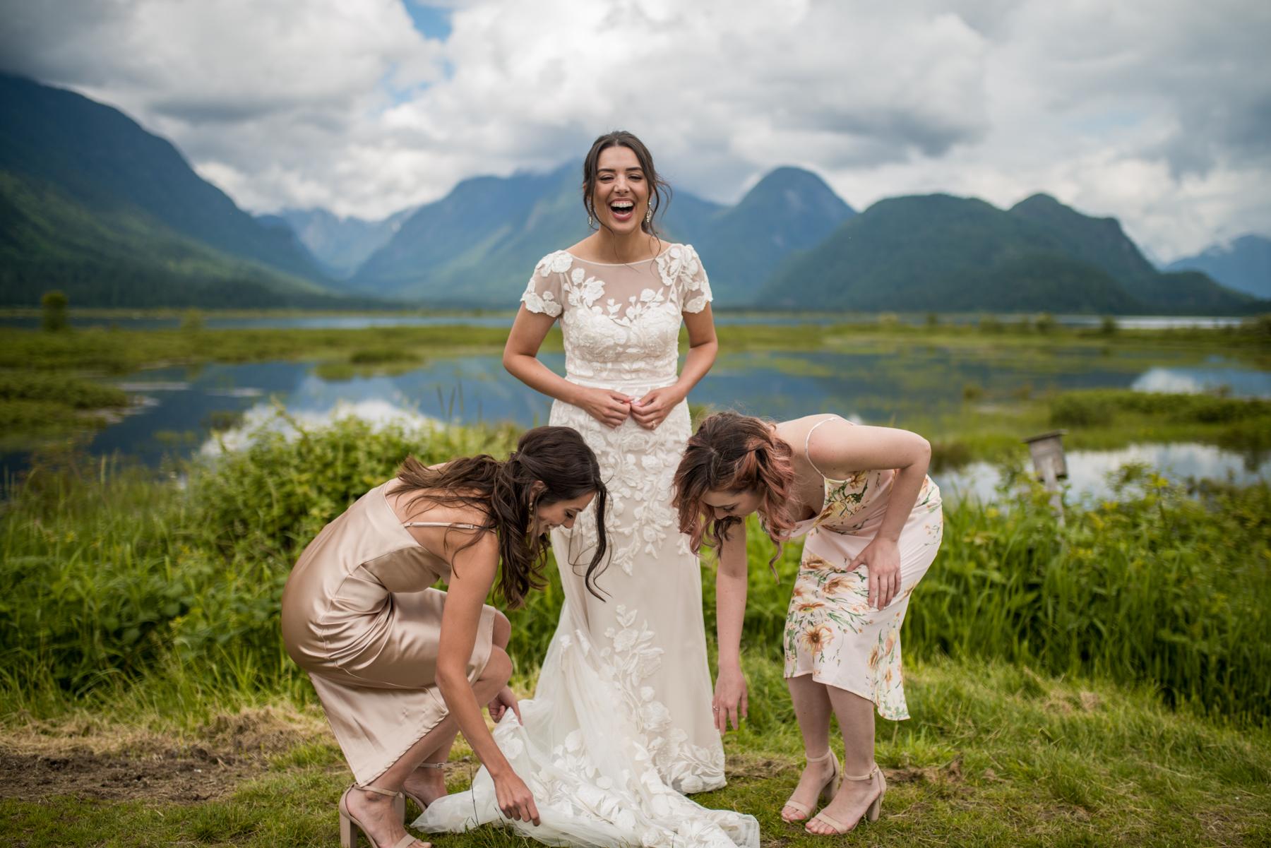 dp-wedding-web-106