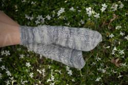 socks-133