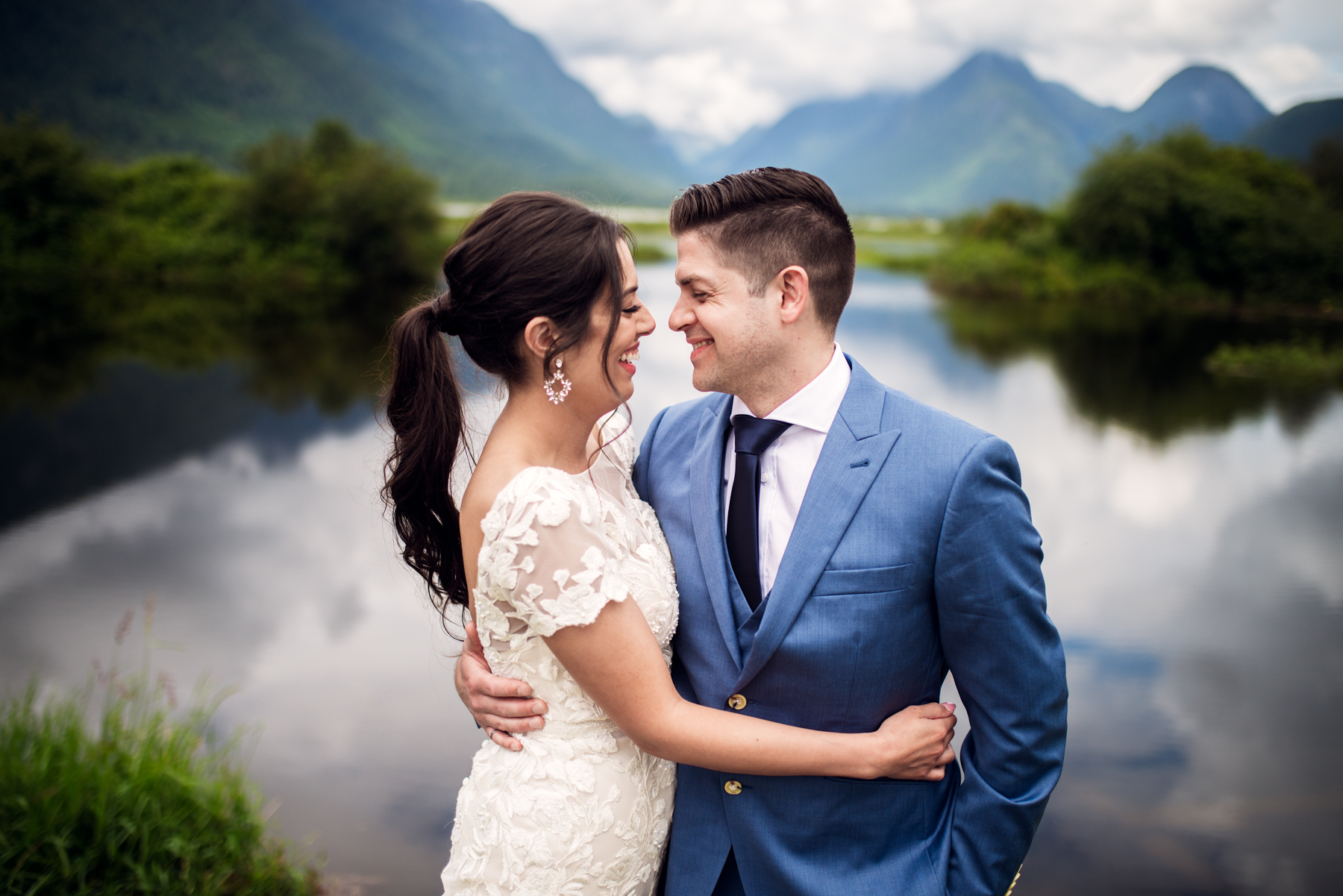 dp-wedding-web-019