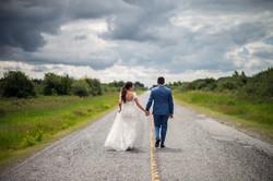 dp-wedding-web-007