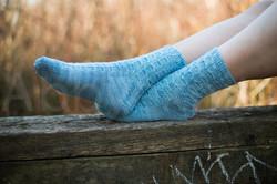 socks-095