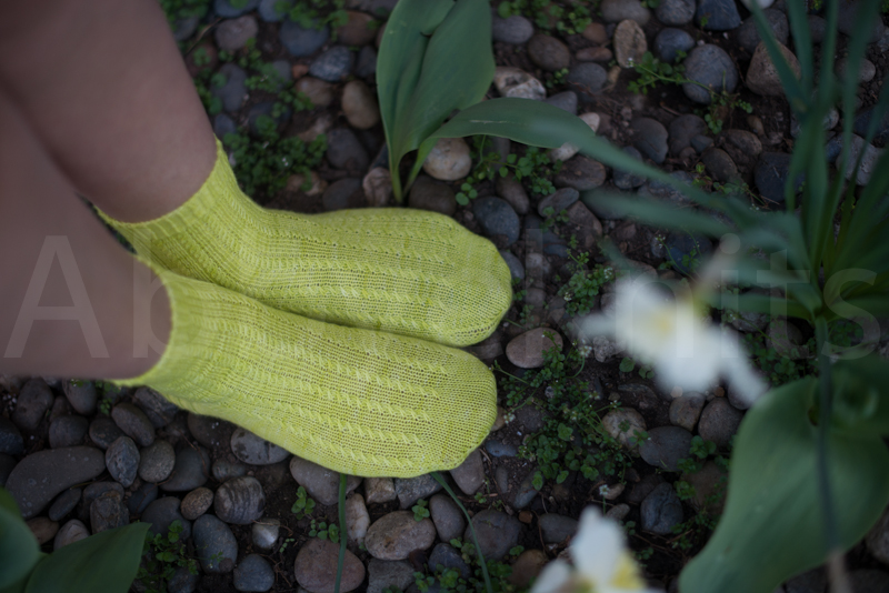 socks-107
